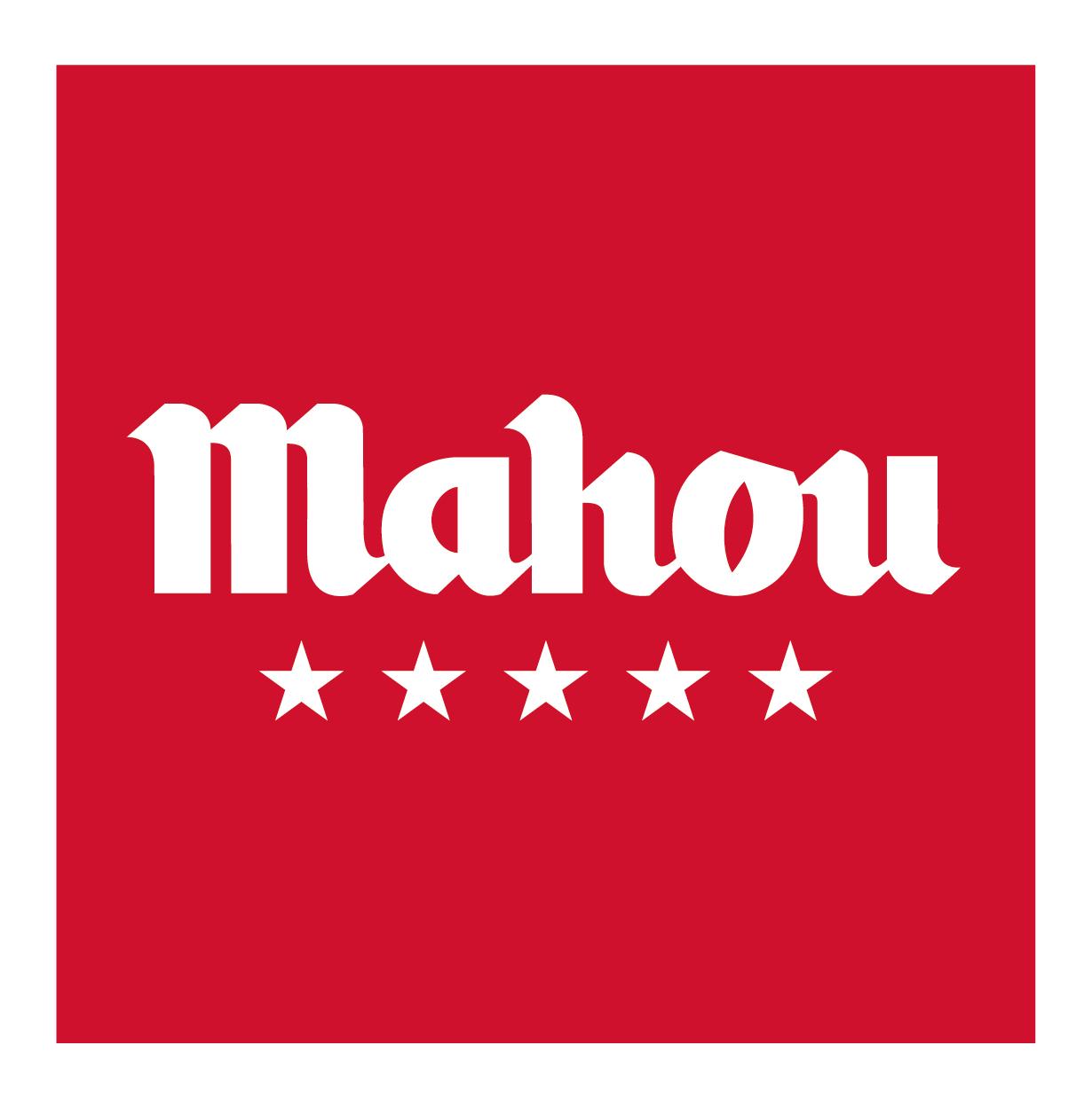 Mahou, empresa colaborada da Rúa dos Contos 2019