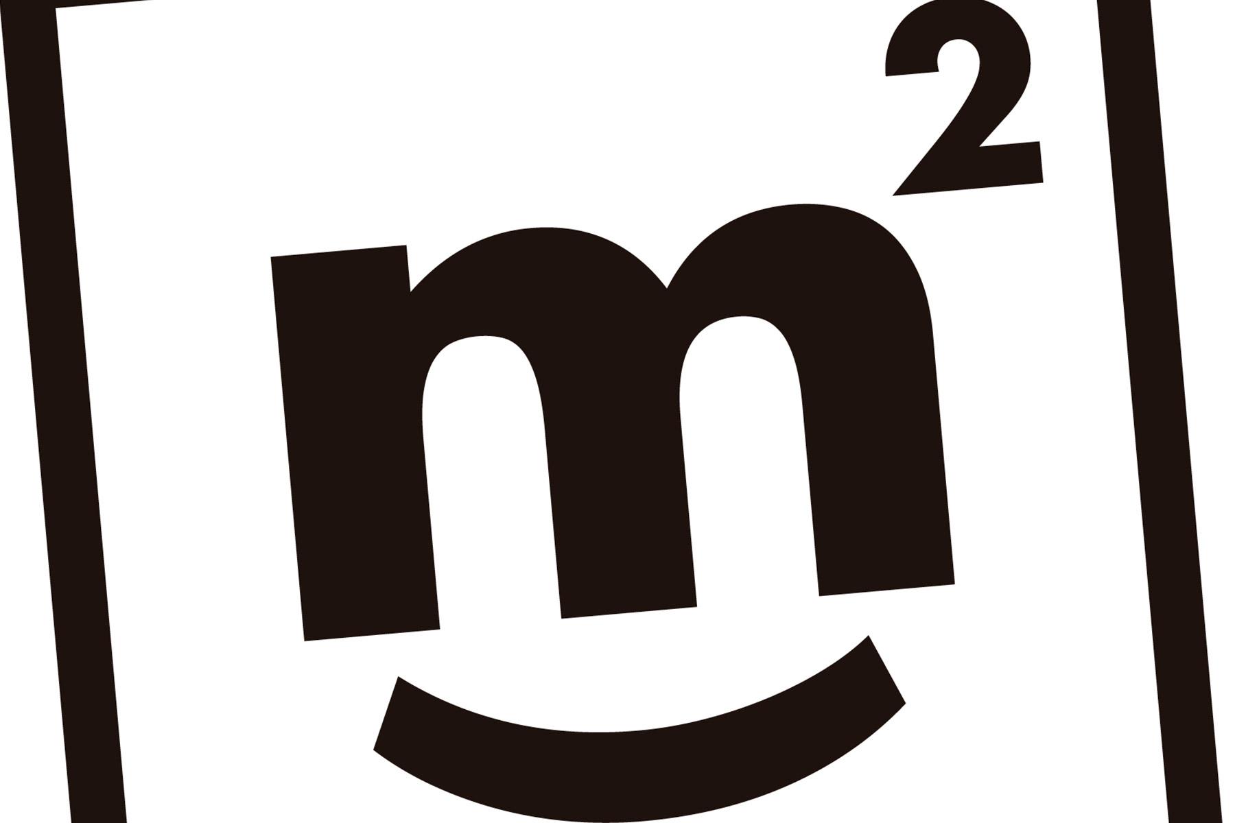 O III Certame de Micro-Escenas Metro Cadrado xa ten obras gañadoras